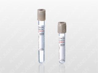血糖試驗管