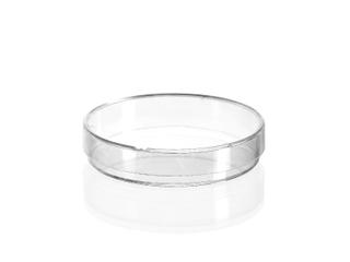 培养皿 Ø70mm
