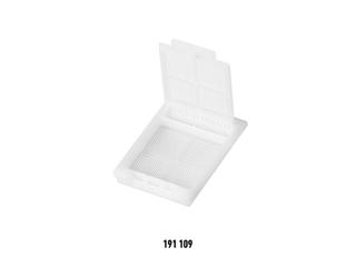 包埋盒 微形方孔