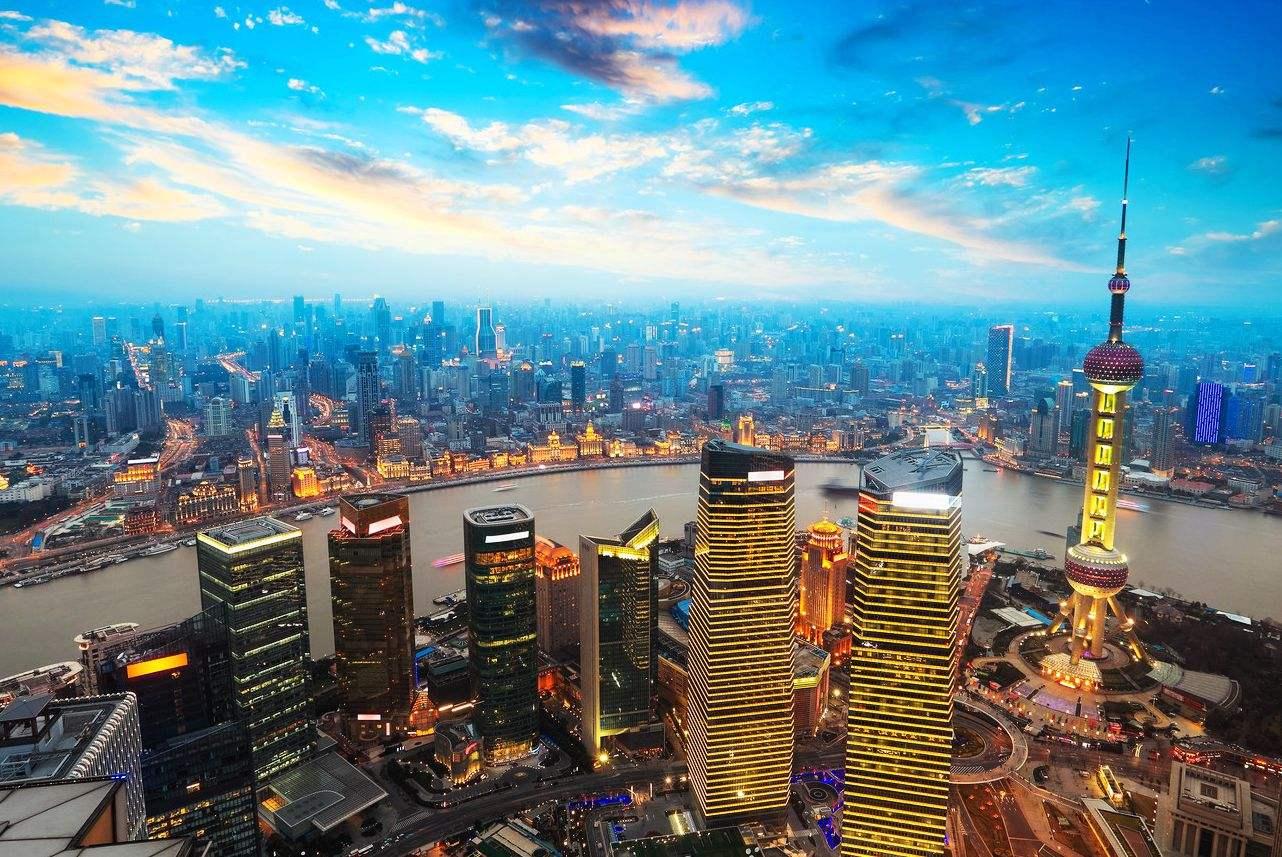 本次疫情對中國經濟的影響究竟有幾何?