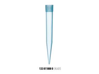 1000μl 配愛頻道夫移液器