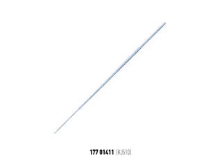 一次性接種環 1μl